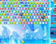 Bubble elements j�t�k